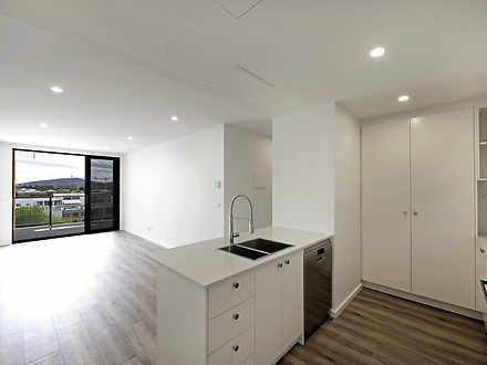 Apartment - 26/5 Hely Stree...