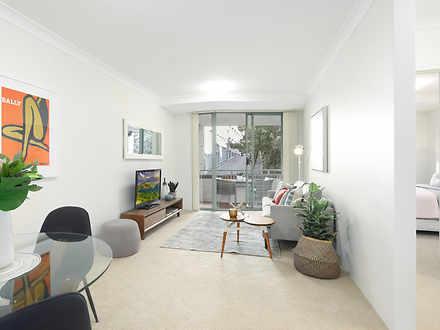 Apartment - 103/1-9 Pyrmont...