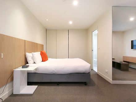 Apartment - 201/528 Swansto...