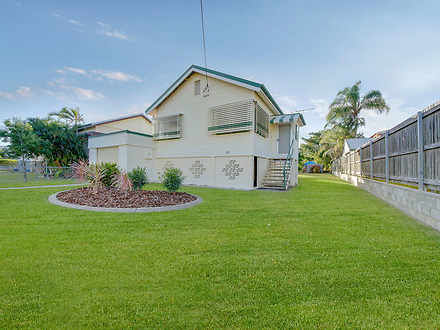 288 Waterloo Street, Frenchville 4701, QLD House Photo