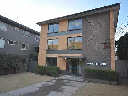 Apartment - 26/23 Park Stre...