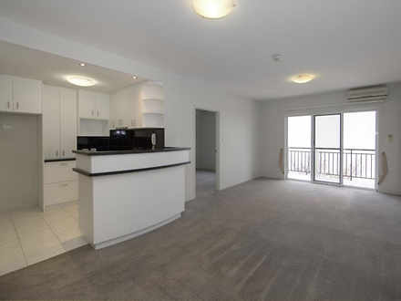 Apartment - 10/1142 Hay Str...