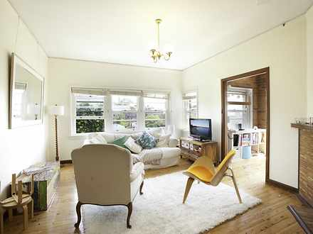Apartment - 3/20 Reddall St...