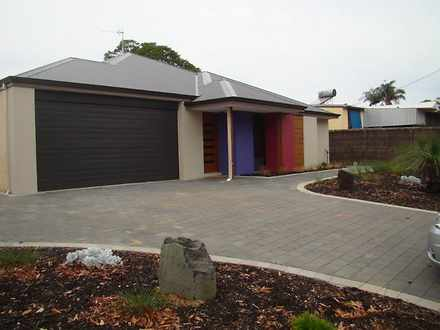 House - 58 Blackwood Road, ...
