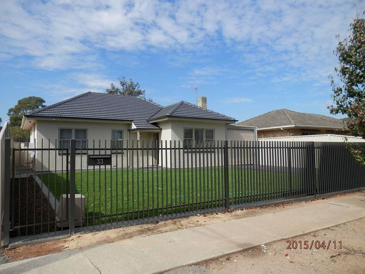 33 Allambee Avenue, Edwardstown 5039, SA House Photo
