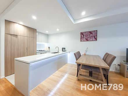 Apartment - 302/24 Carlingf...