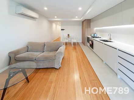 Apartment - 101/24 Carlingf...