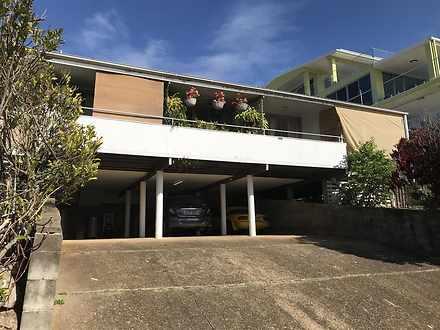 4/106 Akonna Street, Wynnum 4178, QLD Townhouse Photo