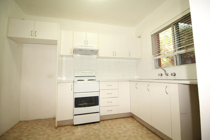 29d4ac957f425e8fd1619624 1888 kitchen 1591251332 primary