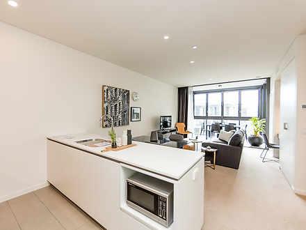 Apartment - 705/111 Melbour...