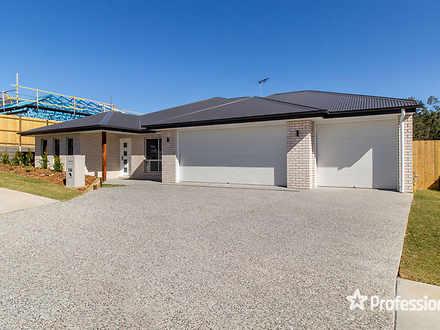 House - 114 Panorama Drive,...