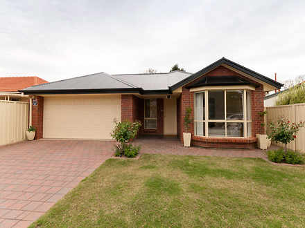 House - 20A Lily Street, Bl...