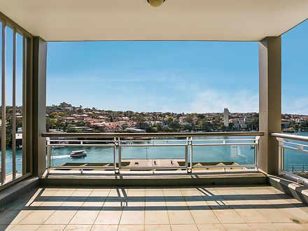 Apartment - 23/1 Kiara Clos...