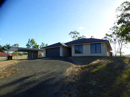 House - Kooralbyn 4285, QLD