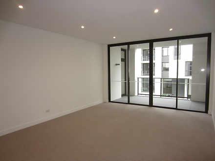Apartment - 306/22 Scotsman...