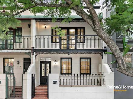 House - 138 Wyndham Street,...