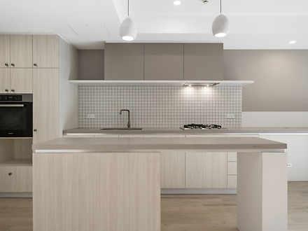 Apartment - 2B/109 Commerci...