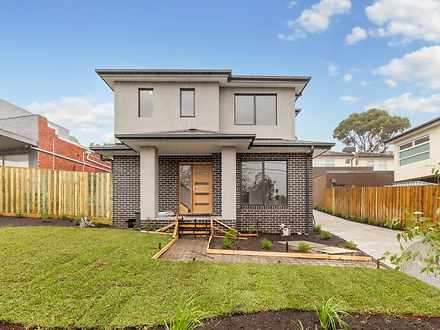 1/174 Mt Dandenong Road, Ringwood East 3135, VIC House Photo