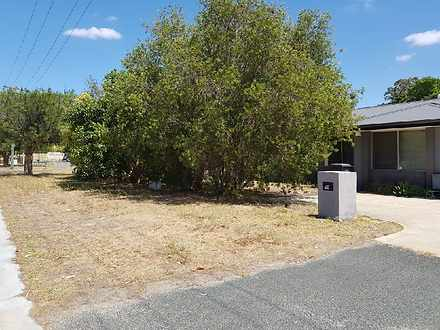 House - 11 Kyabram Road, Ar...