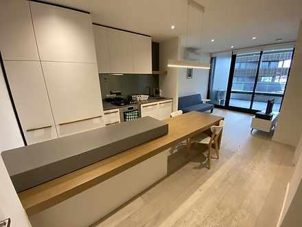 Apartment - 318/9 Dryburgh ...