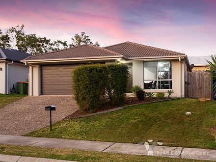 House - 55 Cornelius Drive,...