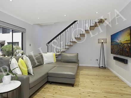 Apartment - 1/12 Wentworth ...