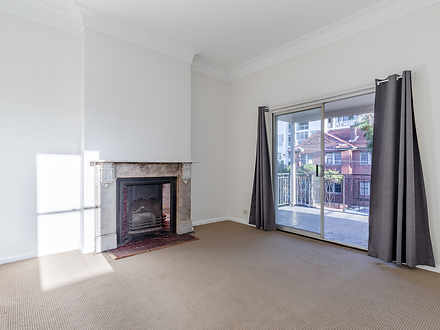 Apartment - 1/50 Dulwich St...
