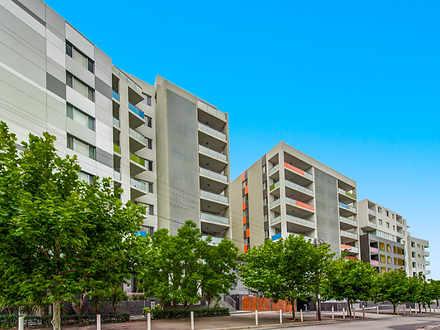 Apartment - 813/39 Cooper S...