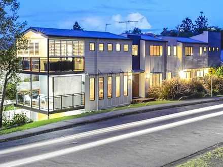 House - 147B Beck Street, P...