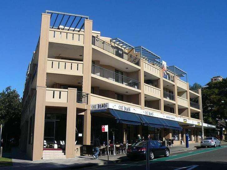 37/14-16 O'brien Street, Bondi Beach NSW 2026 - apartment ...