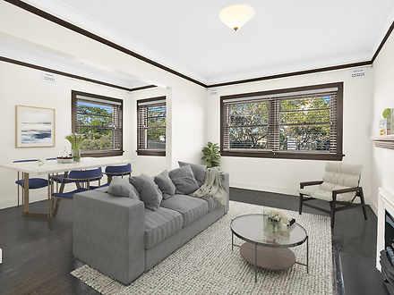 Apartment - 9/13 Wood Stree...