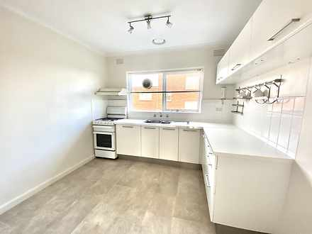 Apartment - 12/27 Mitford S...