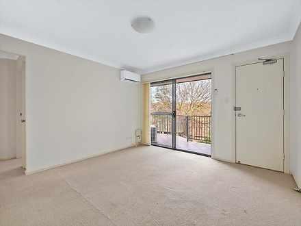 Apartment - 20/29 Central C...