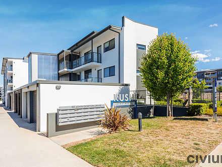 17/60 John Gorton Drive, Coombs 2611, ACT Apartment Photo