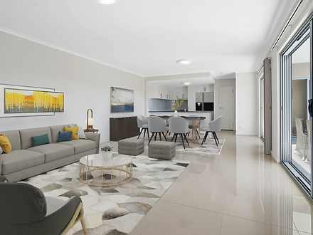 1/57 Rosemount Terrace, Windsor 4030, QLD Apartment Photo
