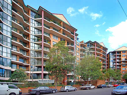 Apartment - 2-26 Wattle Cre...