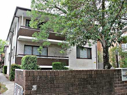 Apartment - 5/22 Homebush R...