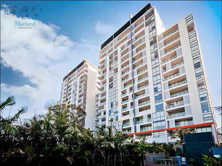 Apartment - 204B/8 Cowper S...
