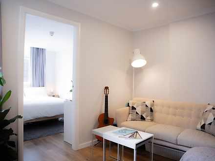 Apartment - 55/13 Waine Str...
