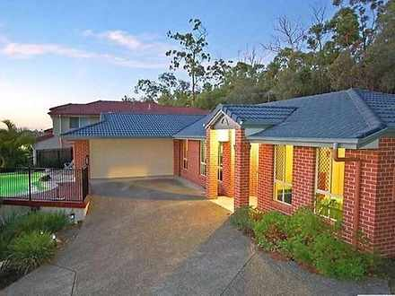 62 Waterford Place, Bridgeman Downs 4035, QLD House Photo