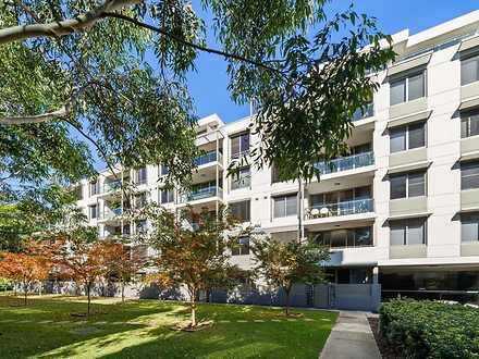 Apartment - 232/132-138 Kil...