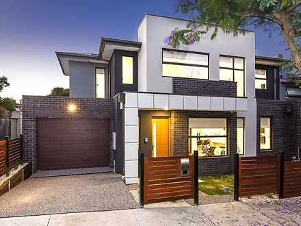 House - Lawson Street, Esse...