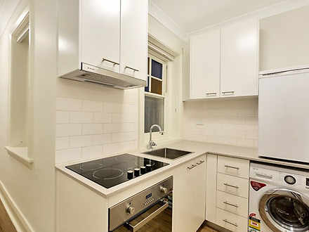 Apartment - 2/121 Macleay S...