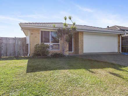 House - 25 Koala Drive, Mor...
