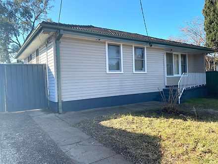 House - 61 Oleander Road, N...