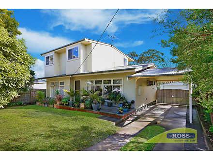 House - 6 Sheridan Road, Ro...