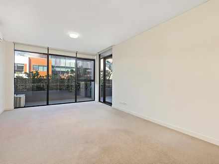 Apartment - G09/1 Victa Str...