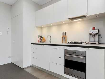 Apartment - 29-33 Epsom Roa...