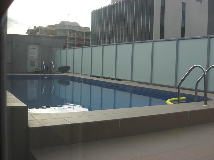 311/29 Newland Street, Bondi Junction 2022, NSW Apartment Photo