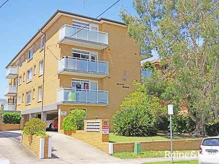 Unit - 8/11 Ethel Street, E...